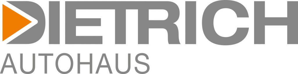 Autohaus_Dietrich_Logo