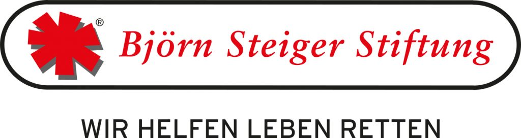 Björn_Steiger_Stiftung_Logo