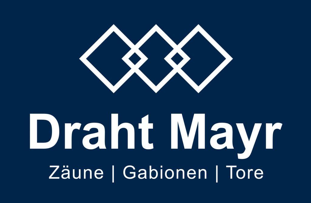 Draht_Mayr_Logo