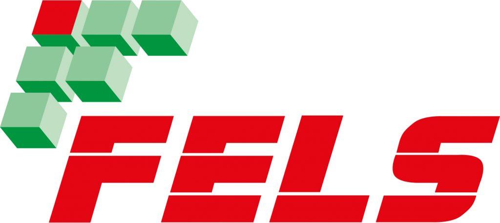 FELS_Logo