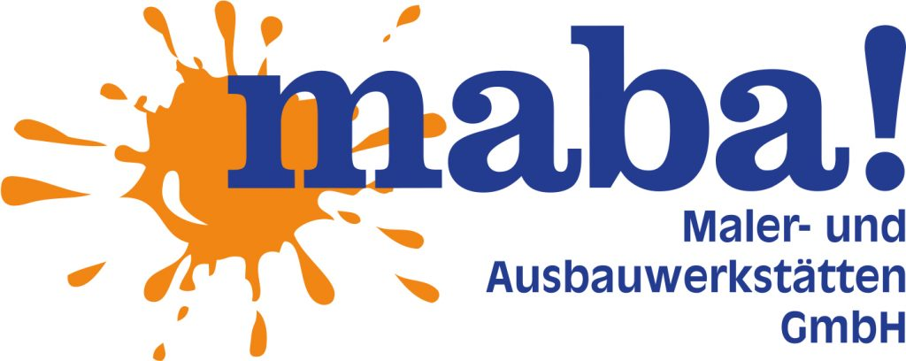 Maba_Logo