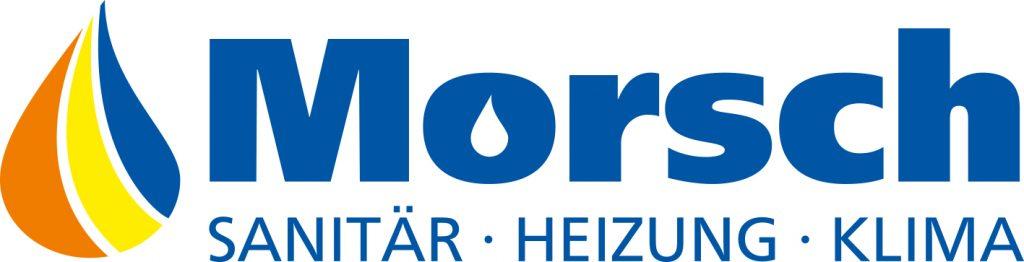 Morsch_Logo