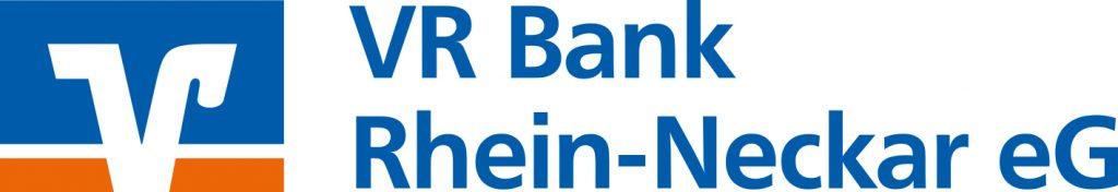 Volksbank_Rhein_Neckar_e_G_Logo