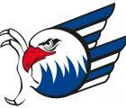 Alder_Mannheim_Logo